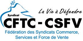 Fédération CFTC-CSFV